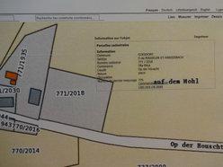 Terrain à vendre à Masseler - Réf. 4334174