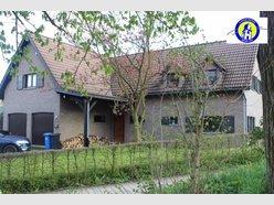 Maison à vendre 4 Chambres à Fischbach (Mersch) - Réf. 4477790