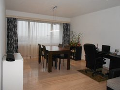 Apartment for sale 1 bedroom in Luxembourg-Centre ville - Ref. 4842334