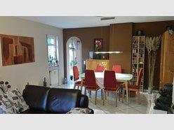 Appartement à vendre 2 Chambres à Grevenmacher - Réf. 4187486