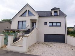 Maison à vendre F7 à Custines - Réf. 3835742