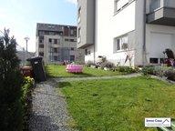 Apartment for sale 2 bedrooms in Esch-sur-Alzette - Ref. 4495198
