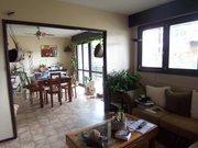 Appartement à louer F4 à Maidières - Réf. 4544606