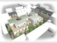 Penthouse zum Kauf 5 Zimmer in Trier - Ref. 4720990
