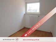 Haus zur Miete 4 Zimmer in Trier - Ref. 4499806