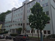 Bureau à louer à Luxembourg-Kirchberg - Réf. 4574558