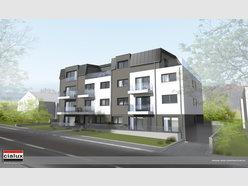 Appartement à vendre 1 Chambre à Pétange - Réf. 4480606
