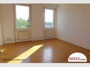 Appartement à vendre F4 à Illzach - Réf. 4227438
