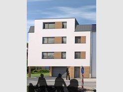Appartement à vendre 3 Chambres à Dudelange - Réf. 4665966