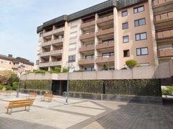 Bureau à louer à Luxembourg-Centre ville - Réf. 4515182