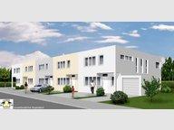 Einseitig angebautes Einfamilienhaus zum Kauf 4 Zimmer in Trier - Ref. 4540270