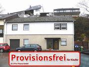 Haus zum Kauf 4 Zimmer in Saarbrücken-Brebach-Fechingen - Ref. 4474990