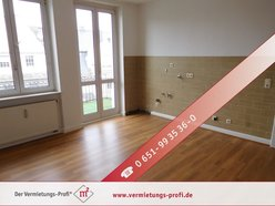 Apartment for rent 2 rooms in Trier - Ref. 4925806