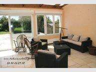 Maison à vendre F7 à Chenières - Réf. 4848238