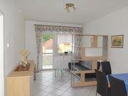 Wohnung zur Miete 2 Zimmer in Mettlach-Orscholz - Ref. 4852846
