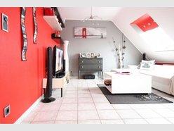 Appartement à vendre 2 Chambres à Pétange - Réf. 4607086