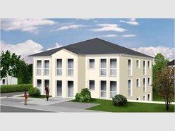 Wohnung zum Kauf 2 Zimmer in Perl - Ref. 4398958