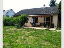 Maison à vendre 3 Chambres à Rumelange - Réf. 4608126