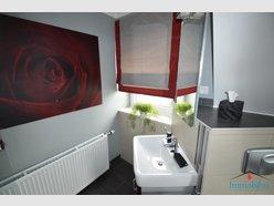 Duplex à vendre 3 Chambres à Dudelange - Réf. 4870270