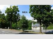Appartement à louer 3 Chambres à Luxembourg-Centre ville - Réf. 4763774