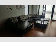 Appartement à louer 1 Chambre à Belval - Réf. 4784510