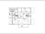 Wohnung zum Kauf 4 Zimmer in Bitburg - Ref. 4276606