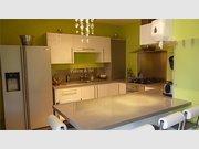 Maison de village à vendre F7 à Beuvillers - Réf. 3555710