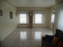 Appartement à vendre 3 Chambres à Pétange - Réf. 4624766