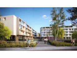 Appartement à vendre 2 Chambres à Mondorf-Les-Bains - Réf. 4420145