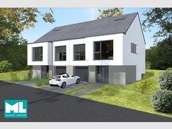 Allotment for sale 3 bedrooms in Burden - Ref. 3978622