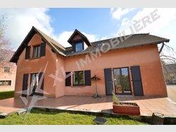 Maison à vendre 3 Chambres à Frisange - Réf. 4445822