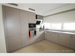 Maison à louer 5 Chambres à Bereldange - Réf. 4462718