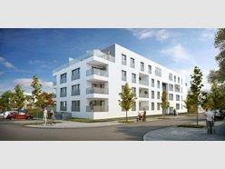 Appartement à vendre 2 Chambres à Schifflange - Réf. 4163710