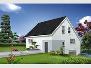 Maison à vendre à Bitschwiller-lès-Thann - Réf. 4016510