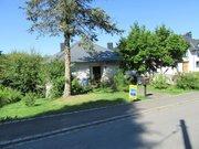 Maison à vendre 2 Chambres à Enscherange - Réf. 4655742