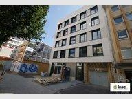 Wohnung zur Miete 2 Zimmer in Luxembourg-Limpertsberg - Ref. 4696702