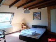 Studio à louer F1 à Thann - Réf. 3848830