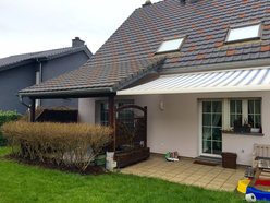 Maison à vendre 5 Chambres à Rodange - Réf. 4344702