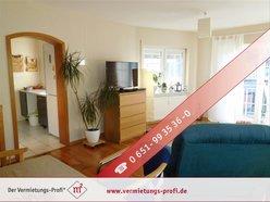 Wohnung zur Miete 3 Zimmer in Trier - Ref. 4778878