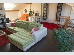 Maison jumelée à vendre 3 Chambres à Reckange-Sur-Mess - Réf. 3443838