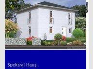 Haus zum Kauf 6 Zimmer in Wittlich - Ref. 4566654