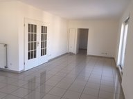 Apartment for rent 2 bedrooms in Luxembourg-Merl - Ref. 4439934