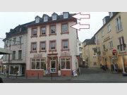 Wohnung zur Miete 4 Zimmer in Saarburg - Ref. 4141454