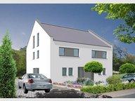 Haus zum Kauf 5 Zimmer in Perl-Besch - Ref. 4145550
