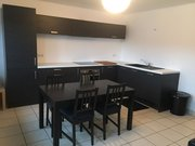 Apartment for rent 2 bedrooms in Luxembourg-Merl - Ref. 4522638
