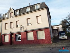 Commerce à vendre 5 Chambres à Hovelange - Réf. 4346766