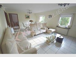 Appartement à vendre 2 Chambres à Esch-sur-Alzette - Réf. 4789390