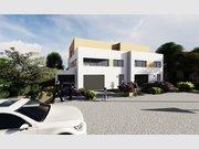 Maison mitoyenne à vendre 3 Chambres à Mersch - Réf. 4666510