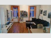 Wohnung zur Miete 2 Zimmer in Saarburg - Ref. 4220046