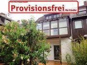 Haus zum Kauf 5 Zimmer in Saarbrücken-Bübingen - Ref. 4572558